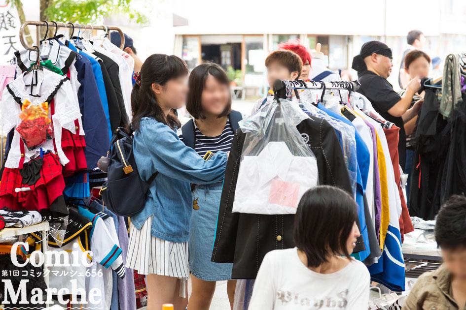 shop_002.jpg