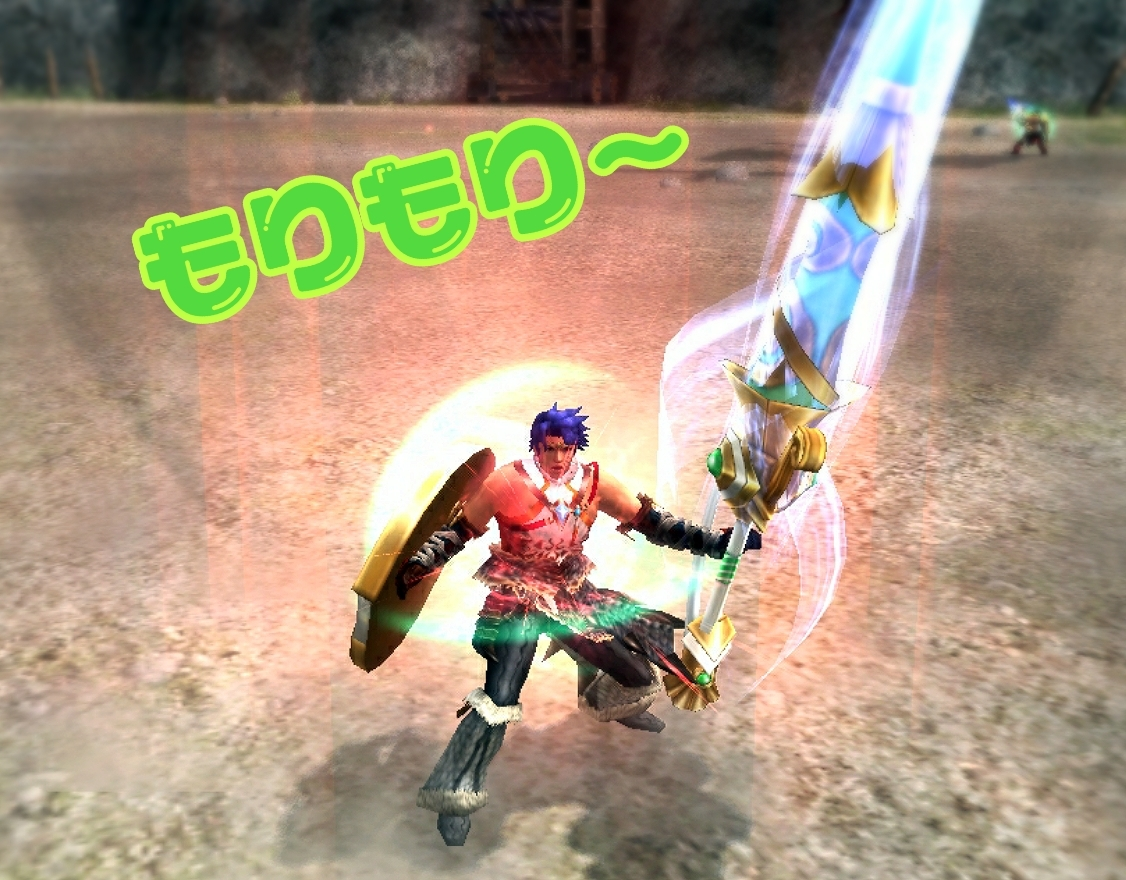 17-01-23-09-11-35-524_deco.jpg