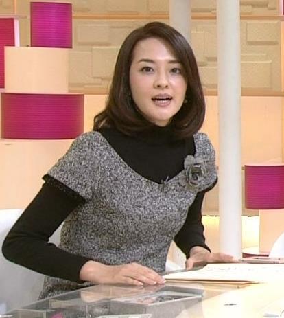 鈴木奈穂子 ささやかな胸のふくらみキャプ画像(エロ・アイコラ画像)