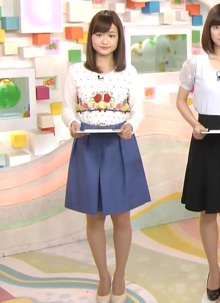 篠原梨菜 おっぱい画像3
