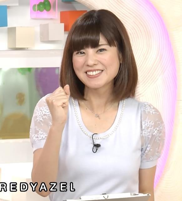 曽田麻衣子 画像4