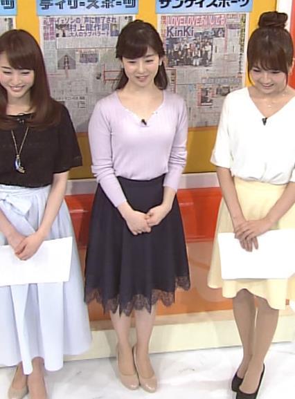 松尾由美子 画像6