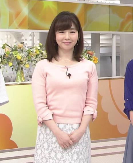 松尾由美子 画像7