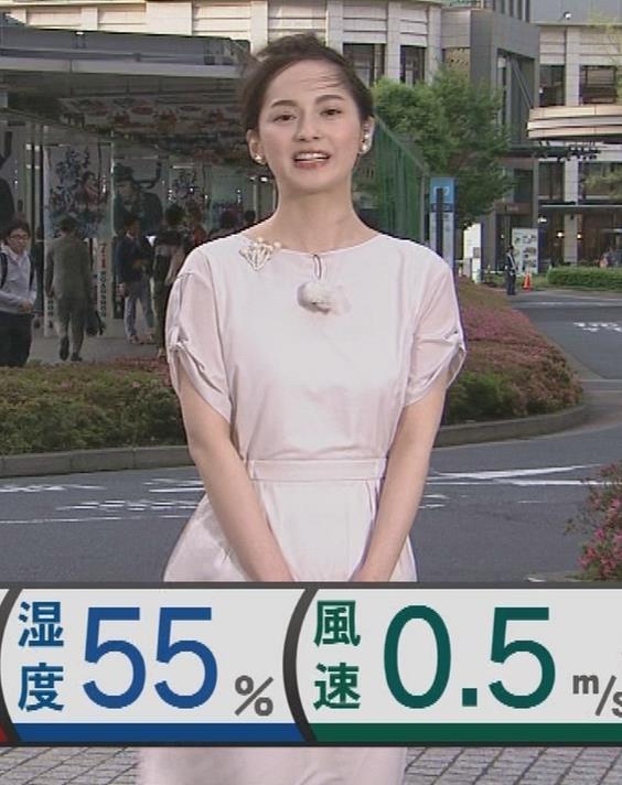 山本恵里伽 エロ画像2