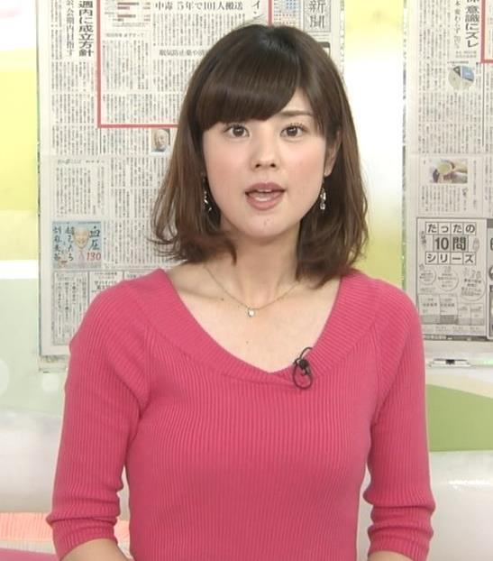 曽田麻衣子 巨乳画像7
