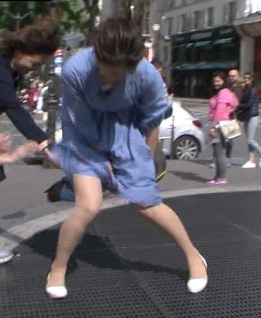 福田典子 画像3