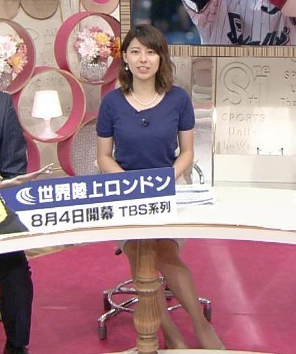 上村彩子 画像7