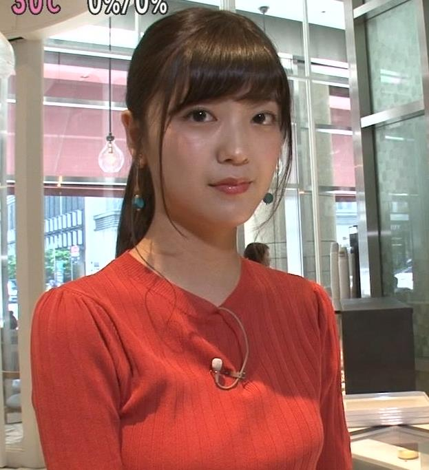 工藤美桜 画像6