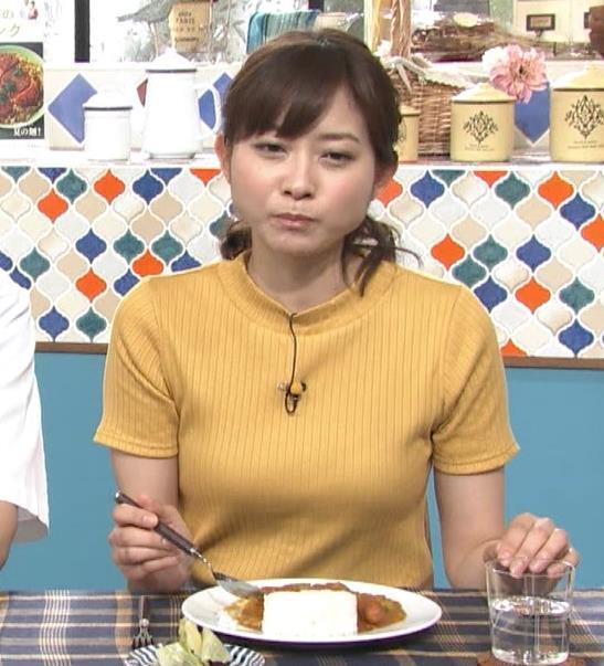 久冨慶子 フェラ画像5