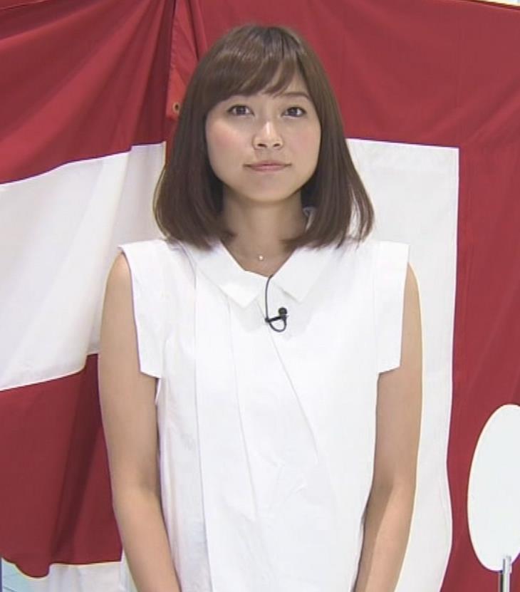 久冨慶子 フェラ画像7