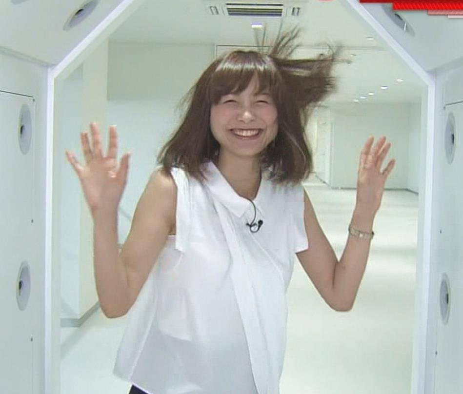 久冨慶子 フェラ画像10