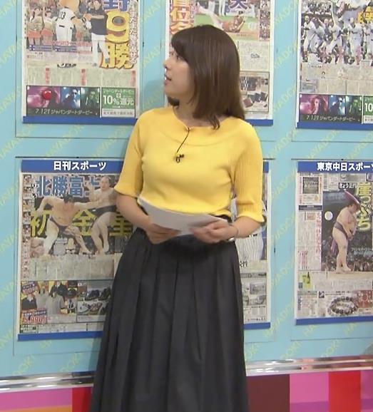 村上彩子 画像5