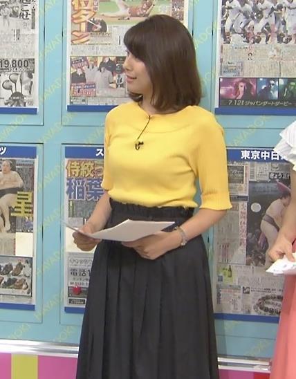 村上彩子 画像7