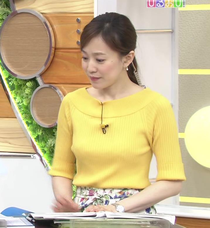 江藤愛 画像6