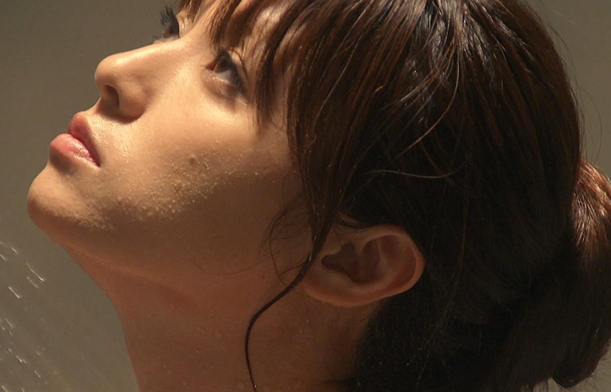 深田恭子 画像3