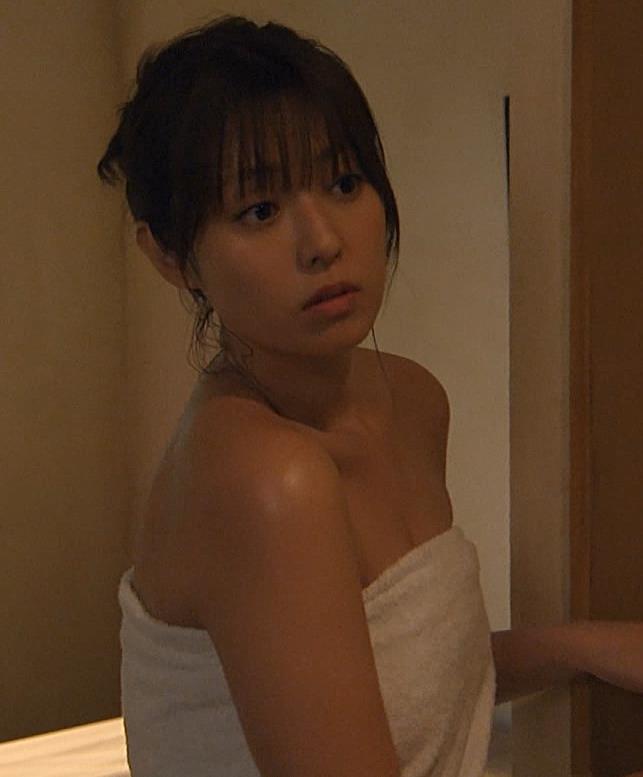 深田恭子 画像7