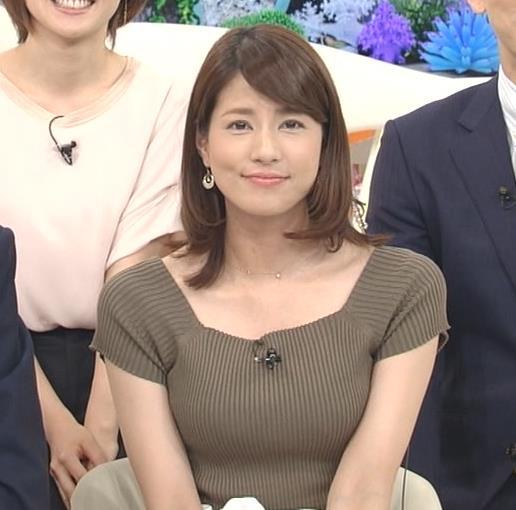 永島優美 画像3