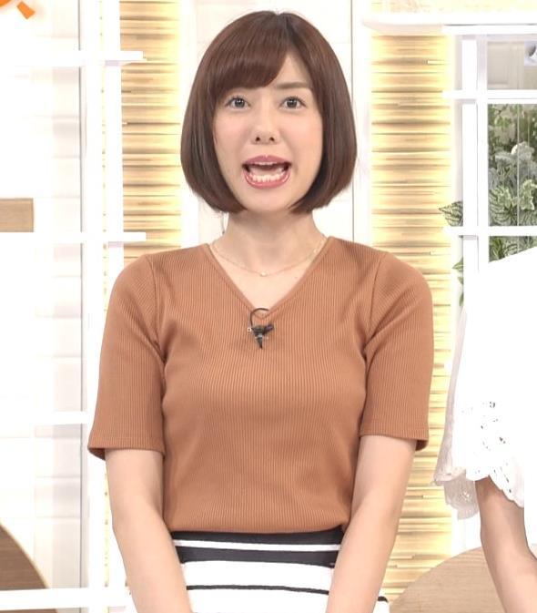 山崎夕貴 画像2