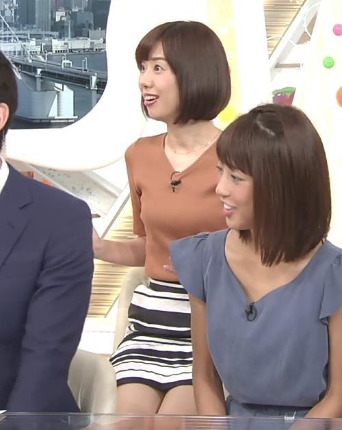 山崎夕貴 画像3