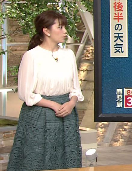 三谷紬 アイドルみたいにかわいいけど、太い…?キャプ画像(エロ・アイコラ画像)