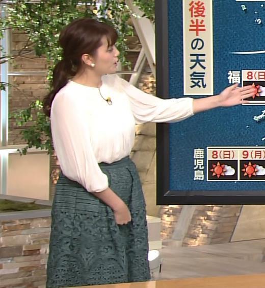 三谷紬 画像7