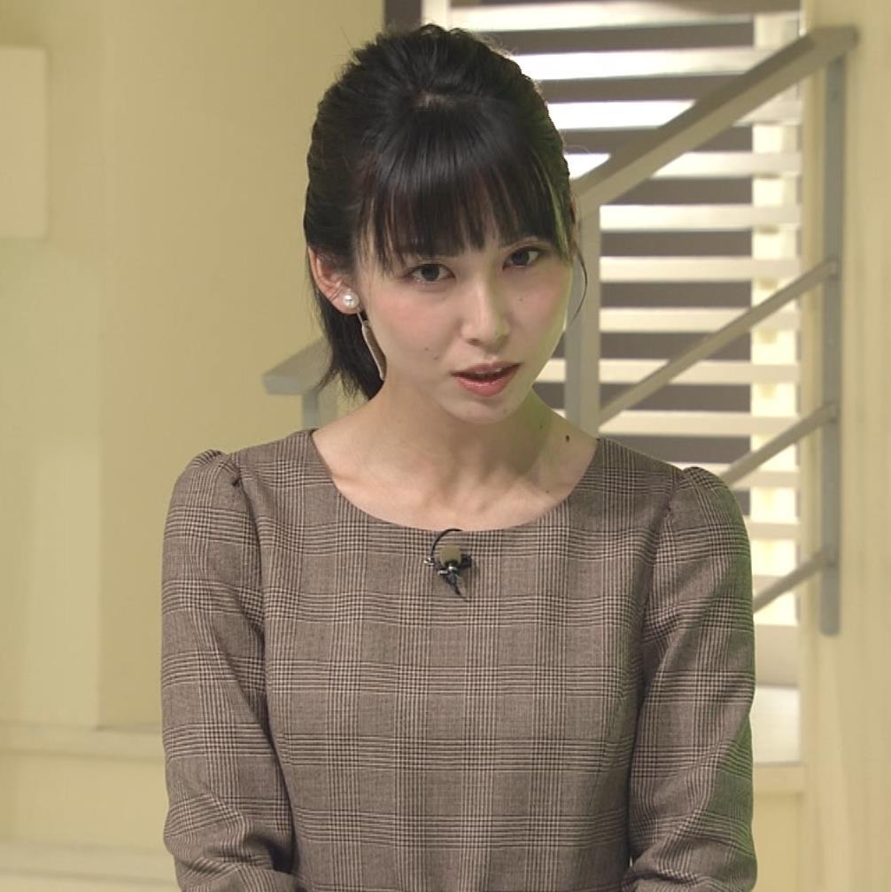杉野真実 ぱっつん前髪とポニーテールがすごくかわいいキャプ画像(エロ・アイコラ画像)