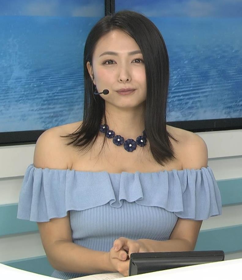 川村ゆきえ 衣装画像6