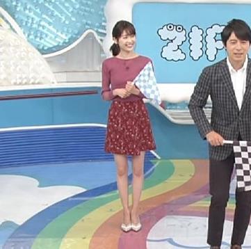 榊原美紅 おっぱい画像3