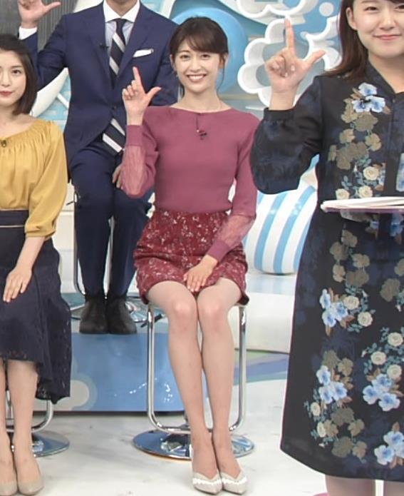 榊原美紅 おっぱい画像5