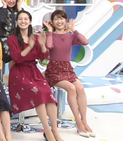 榊原美紅 おっぱい画像6