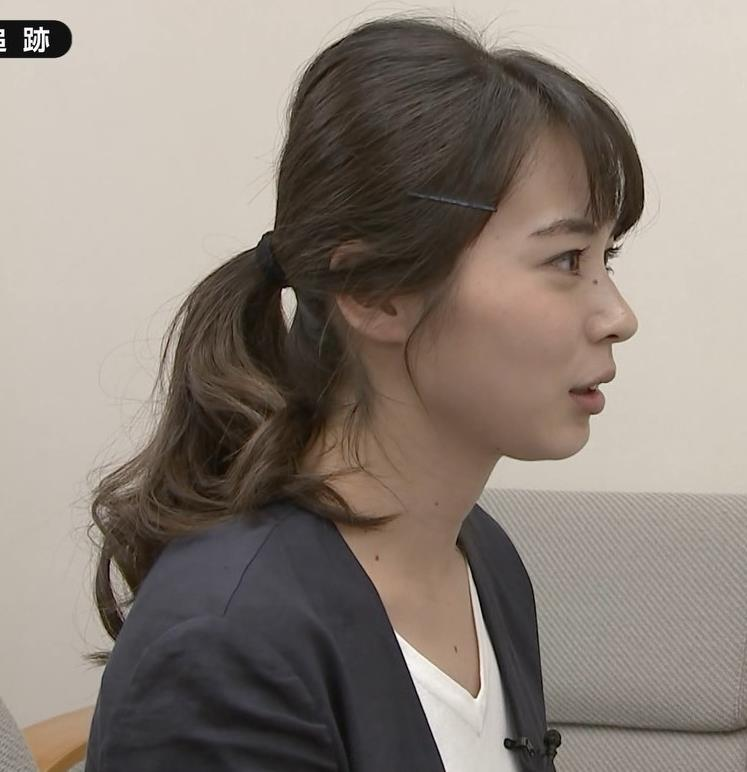 皆川玲奈 服の中画像3