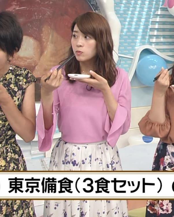 郡司恭子 巨乳画像3