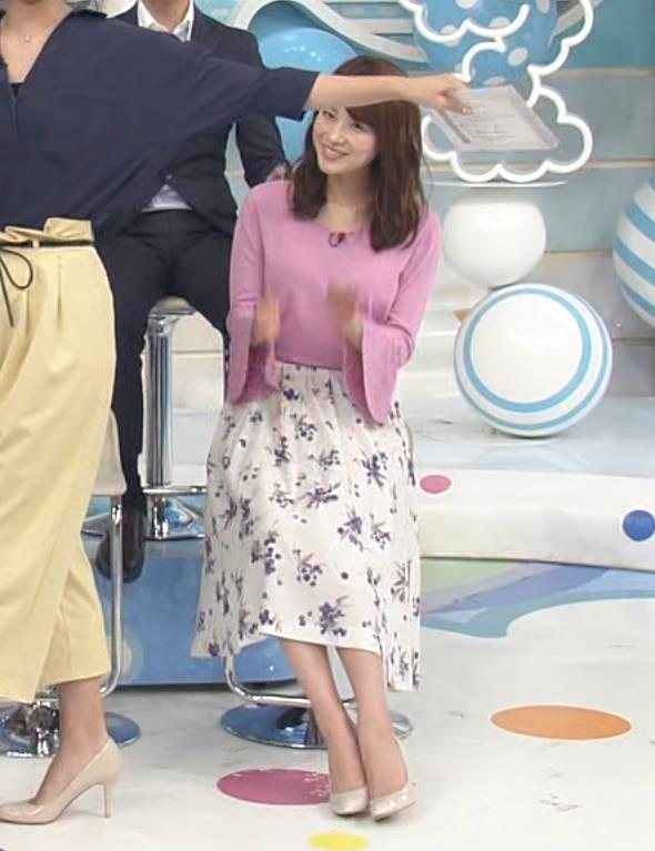 郡司恭子 巨乳画像5