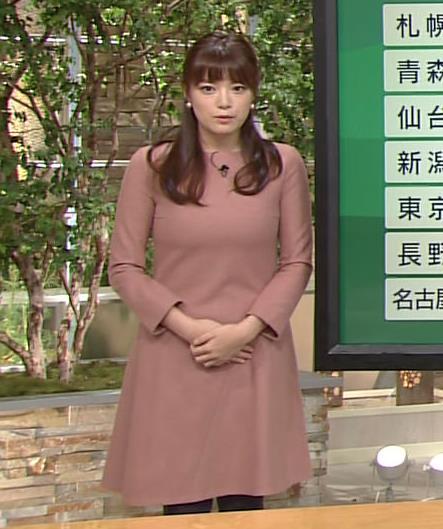 三谷紬 おっぱい画像4