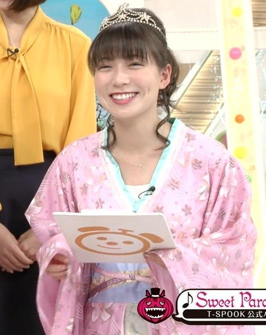阿部華也子 エロ画像3