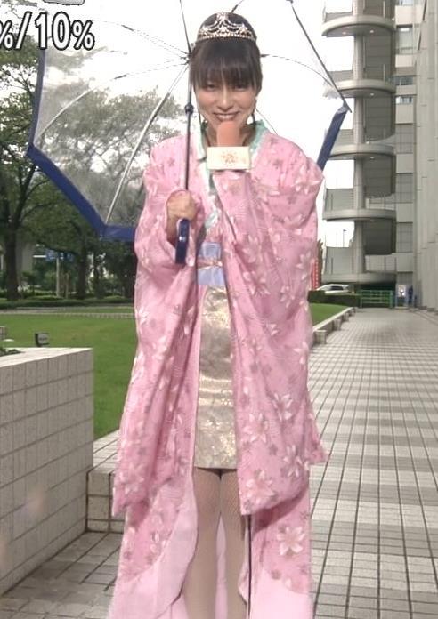 阿部華也子 エロ画像6