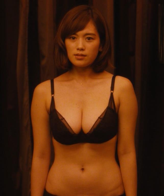 筧美和子 パンツ画像7