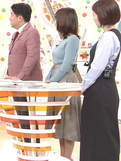 長野美郷 おっぱい画像3