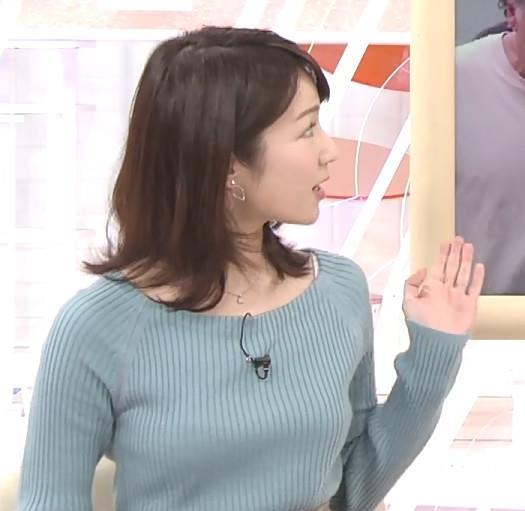 長野美郷 おっぱい画像5