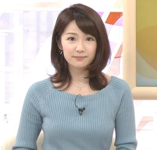 長野美郷 おっぱい画像6