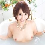 双葉みお ソープ嬢ご奉仕プレイ&セックス画像