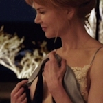 Nicole Kidman(ニコール・キッドマン)の乳首チラ見え画像