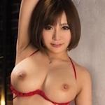 日本の人気AV女優 星空キラリが台湾で18万で売春告知に予約殺到