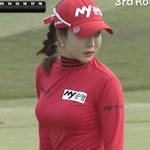 日本で女子プロゴルフの人気が沸騰中