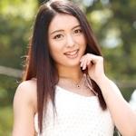 咲乃柑菜 BEST版 新作 無修正動画 「早抜き 咲乃柑菜BEST」 8/30 リリース