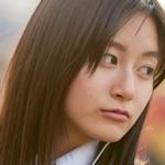日本一かわいい女子高生「女子高生ミスコン」全国6エリア候補者一挙公開