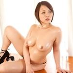 ゆうき美羽 無修正動画(PPV) 「グラマラス ゆうき美羽」 10/21 リリース