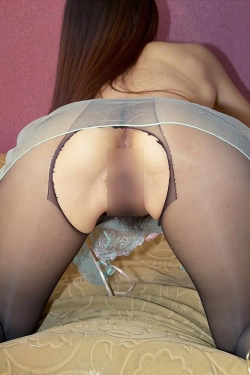 中国美女モデル 甜甜(TianTian) セクシーヌード画像  11