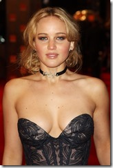 Jennifer-Lawrence-290909 (4)