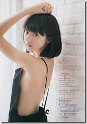 takeda-rena-290721 (2)